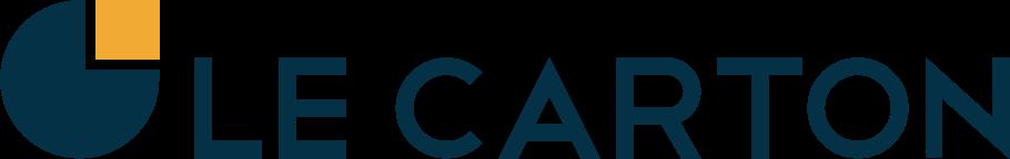 logo-carton-hd